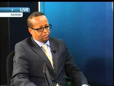 Banking in Somalia