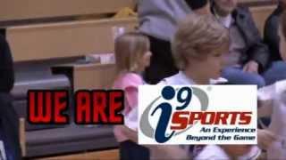 i9 sports denver south basketball