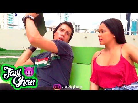 JAVI GHAN꞉ Recopilados de Humor #9 | Los Mejores Videos de Risa 2017 | Humor Panameño