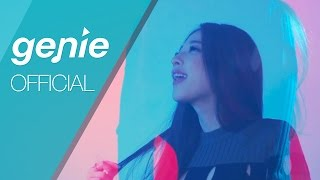 SOOM - ?? TBH(To be honest) [feat. ??? Sanchez] Official M/V MP3