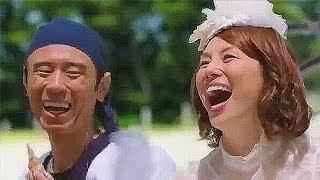 サマージャンボ6億円&サマージャンボ6000万 「さかさま」篇 「貝殻篇+...