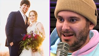 JonTron Got Married