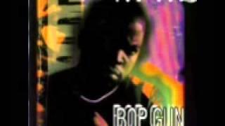 ice cube bop gun feat george clinton
