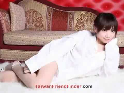 Dating in taiwan for foreigners