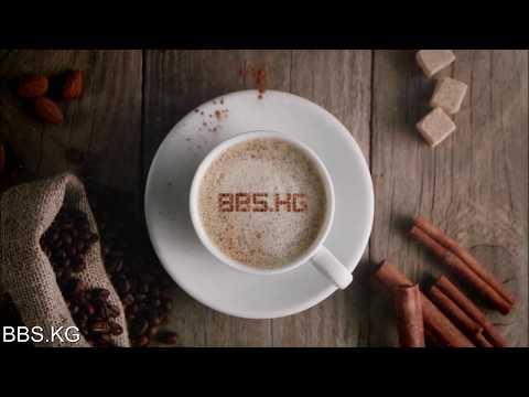 e39563c39d42a BBS.KG Электронная доска объявлений Кыргызстана - YouTube