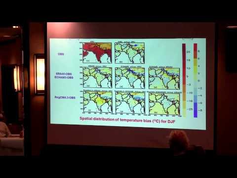 Mujtaba Hassan | Tsinghua University Beijing | China | Earth Science-2014 | OMICS International