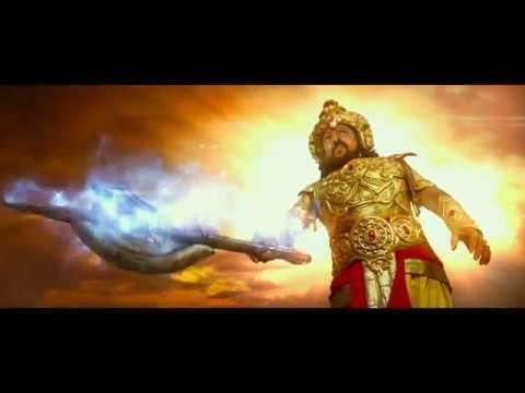 Nagarahavu Teaser | Dr.Vishnuvardhan |...