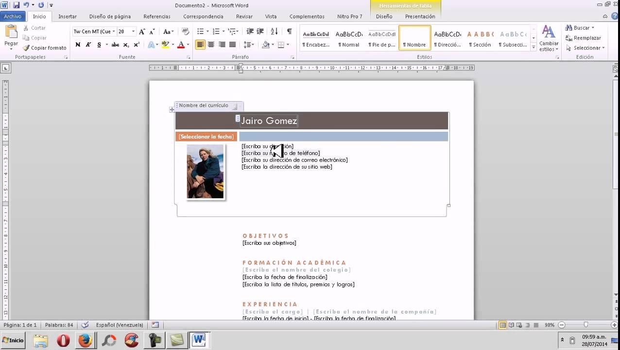 download Die Gutenberg Produktionsfunktion: Eigenschaften und technische Fundierung 2004