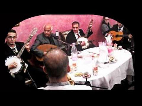 TÉLÉCHARGER MUSIC CHAABI AMAR EZZAHI