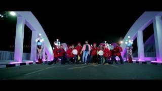 Kannai nambathe official video song