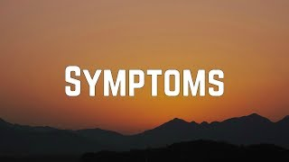 [2.71 MB] Ashley Tisdale - Symptoms (Lyrics)