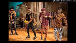 Culture  Umu Obiligbo Ft Flavour & Phyno