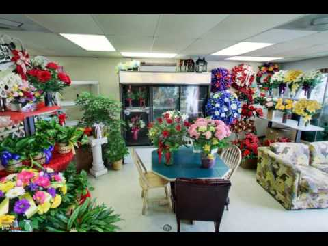 Flower Shops In Corpus Christi | Funeral Flowers