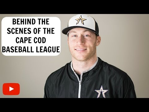 Cape Cod Baseball League<a href='/yt-w/qRNRVvMUckQ/cape-cod-baseball-league.html' target='_blank' title='Play' onclick='reloadPage();'>   <span class='button' style='color: #fff'> Watch Video</a></span>