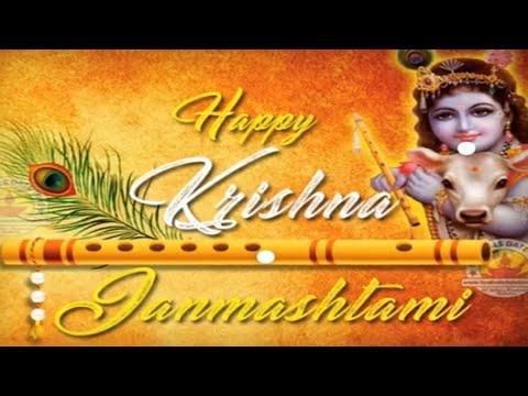 latest-janmashtami-whatsapp-status-2020-|-krishna-status-song-|-janmashtami-video-downlaod