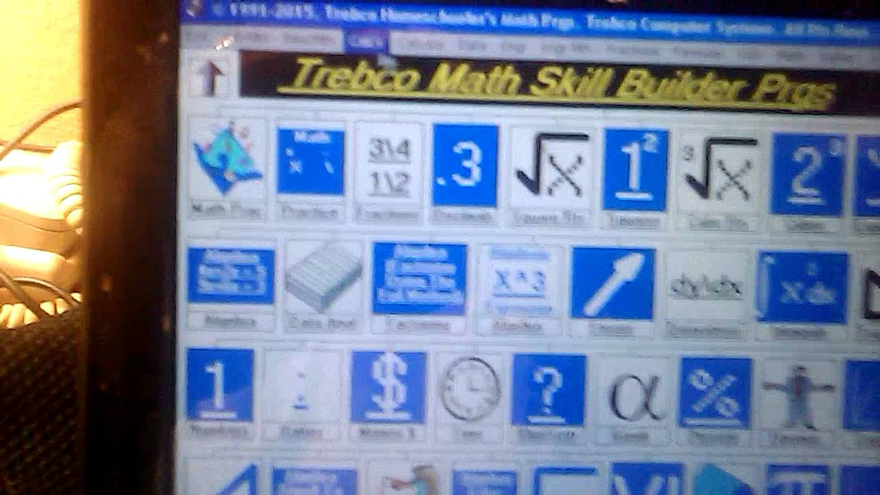 1990 Trebco Tablet C Shown 1998 W Touch Screen Interface B4 Iphone Pay Prof Raymond Buck Youtube Tablets, tablets, and more tablets. youtube