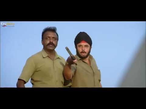 Aathi intro vijay mp4