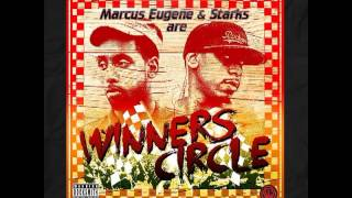 Runner Up [ft Nipsey Hussle] (prod by DJ Pain 1) Mp3