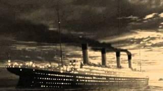 DeeJayOne - Terra Titanic 2011 Remix