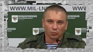 Российский контрактник Агеев – как получить нож в спину от Кремля  — Антизомби