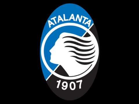 Atalanta B.C. (Trailer Music) - YouTube