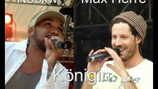 Nosliw ft. Max Herre - Königin
