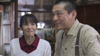 2013年風味堂、ぴりりと始動! Digital New Song テレビ西日本開局55周...