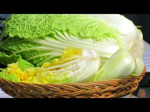 ПЕКИНСКАЯ КАПУСТА ПОЛЬЗА | пекинская капуста полезный овощ замедляющий старение, капуста польза вред