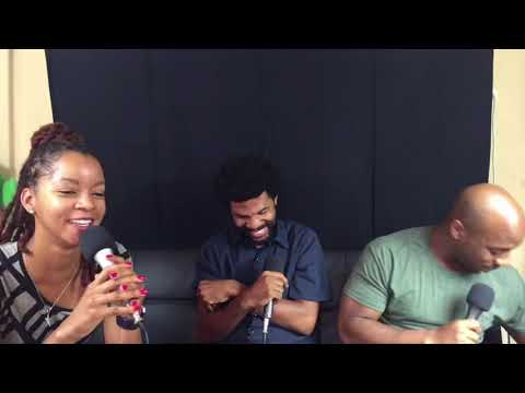 W2E STC Episode 62 with DJ Ampero