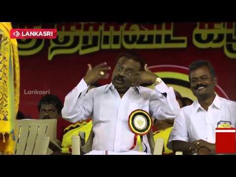 An Interview With Vijayakanth | vijayakanth comedy 2016 | vijayakanth Drunk Speech