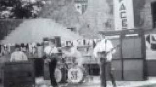 The Small Faces- Wide Eyed Girl on the Wall ( instrumental )