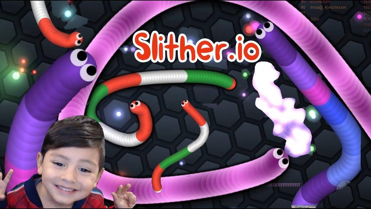 de gusanos juegos de gusanos