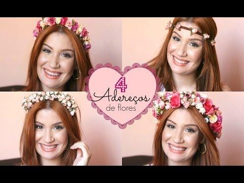 Débora Soares de YouTube · Duração:  4 minutos 1 segundos