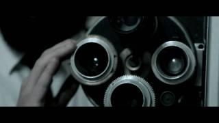 Астрал - Insidious, 2011 - Трейлер русский HD