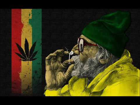 Top 10 Reggae Songs Mix For Ganja Smokers 2014 by High Grade Riddims