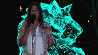 Scorpio July 2014 Monthly Love Astrology Horoscopes by Nadiya Shah