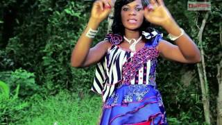 "Download lagu Chantre Clara dans ""Yesou yantoma"""