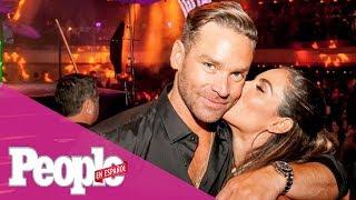 Gaby Espino y Jaime Mayol más enamorados que nunca | PeopleVIP