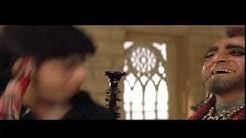 Bol Bol Bol - Trimurti | Udit Narayan, Sudesh Bhonsle & Ila Arun | Shahrukh Khan & Anil Kapoor,
