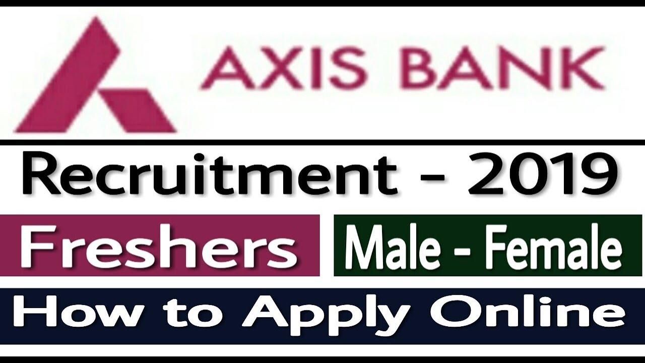 maxresdefault Axis Bank Job Form on t22 sound system, football uniform templates, t22 standard ballast, thor motor coach, allies anniversary edition,