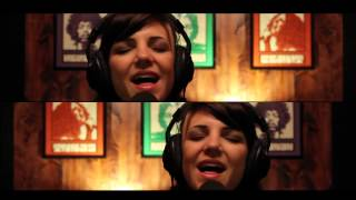 Hole In Your Heart by Abbie Folken: Original Music Video