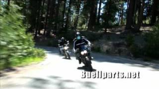 buell motorcycle video buellxb members bikes lightning blast 1125r firebolt
