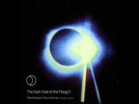 Pete Namlook & Klaus Schulze - The Dark Side of the Moog 5 [Psychedelic Brunch] [full album] mp3
