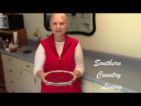 Southern Country Living Channel Introduction