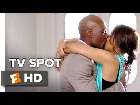 Thumbnail: When the Bough Breaks TV SPOT - Lust (2016) - Regina Hall Movie
