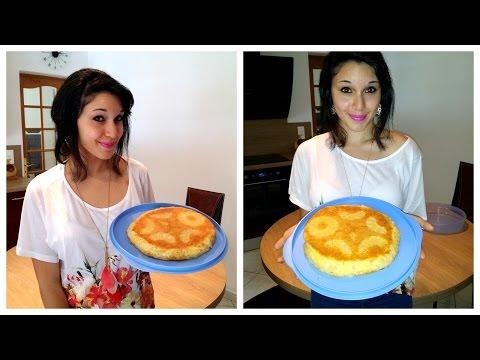 recette-du-gateau-à-l'ananas-:-une-touche-d'exotisme-tout-en-restant-allégé-!