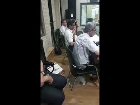 cheikh djamel tadjine radio el bahdja 2