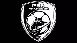 Gambar cover PSM 1915 Anthem - Ku Yakin Kau Pasti Bisa (Maczman)