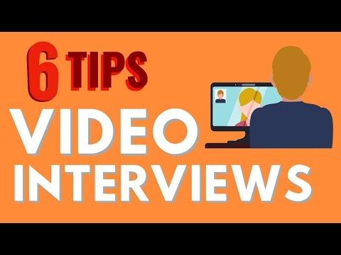 zoom-video-interview-tips