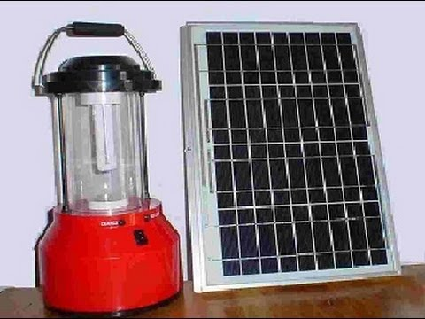 Solar Lantern Lamp Price Manufacturers Suppliers Benefits Battery Circuit Cost Design Review Diagram